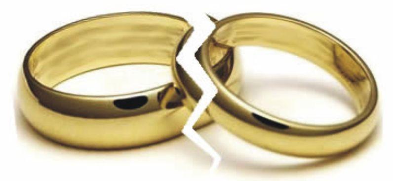 Las posibles soluciones a la problemática psíquica del divorcio (parte II)
