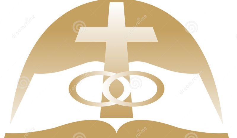 El origen divino del matrimonio