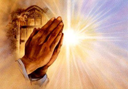 Reflexiones sobre la importancia de la Oración