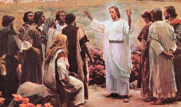 ¿Cuál es la verdadera Iglesia de Cristo?