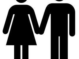 Las diferencias que hay entre hombre y mujer