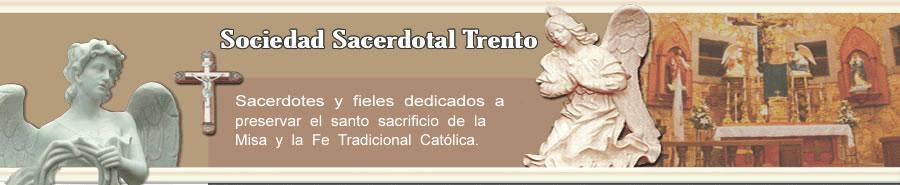 sociedad_sacerdotal_trento