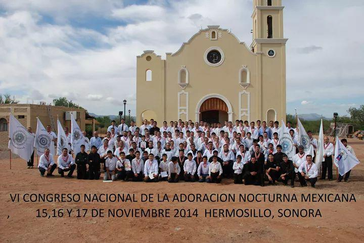 vi_congreso_nacional_adoracion_nocturna_mexico