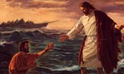 la-confianza-en-Dios