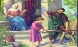 Infancia-De-Jesus-imprimir