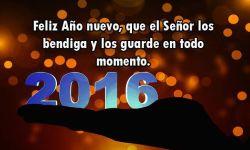 feliz-Año-Nuevo-2016