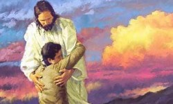 si-confesamos-nuestros-pecados-dios